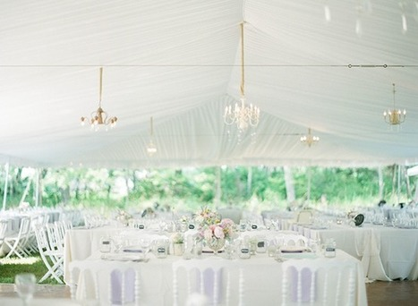 The Top 2016 Wedding Trends - My Wedding Chat   Event Accessories: Ideas, Designs, ETC.   Scoop.it