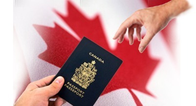 Best Immigration Consultant in Chandigarh for Canada   Immigration to Canada   Scoop.it
