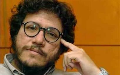 Santiago Gamboa y los resortes (apátridas) de la escritura - Cuba Contemporánea | Baldra Torres (Aire Literario) | Scoop.it