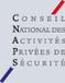 Recherches privées : la détention d'une carte professionnelle est obligatoire à compter du 1er janvier 2013 | Cnaps Sécurité | Renseignements Stratégiques & Intelligence Economique | Sud-Ouest intelligence économique | Scoop.it