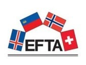 EuroBrussels - Officer (Translator) in the EEA Coordination Division - EFTA - European Free Trade Association, Brussels | Gaceta del traductor | Scoop.it