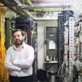 Viaje al centro de internet: de tu ordenador a la red global | Informática 4º ESO | Scoop.it