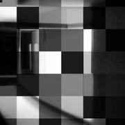 visual data   Transformation numérique   Scoop.it