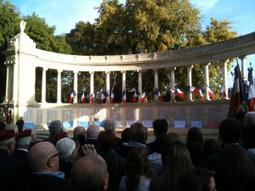 Les Monuments aux morts de Montpellier | Nos Racines | Scoop.it