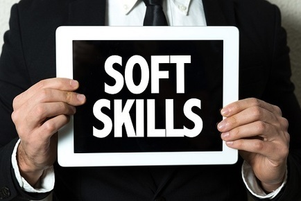 Essential Soft Skills for Outstanding Customer Service | GCC Customer Service | Scoop.it