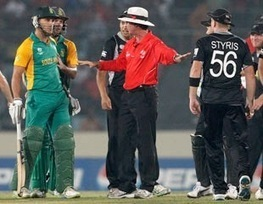 Cricket Predictions and Betting tips: New Zealand vs South Africa World T20 predictions | Psychic Mysteries and ancient Indian Astrology | Scoop.it