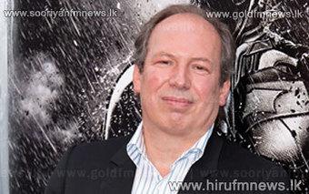 Hans Zimmer composes song for Aurora victims - Hiru News | Noticias relacionadas con Hans Zimmer | Scoop.it