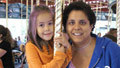 I'm her mom, not the nanny! | Multiracial Parenting | Scoop.it
