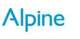 Alpine Blog | Data Science | Scoop.it
