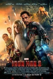 Iron Man 3 Movie Download Free | Iron Man 3 Movie Full Download | movies | Scoop.it