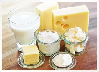 Milk Allergy Test - Aldawleiah.com | ImuPro ADAM | Scoop.it