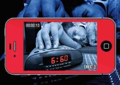PRIX FILM DE POCHE - OUEST-FRANCE.FR, - ouest-france.fr | Education et médias, pratiques numériques des enfants et des jeunes | Scoop.it