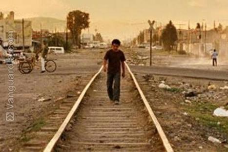 Estas son las 13 películas que brillarán en la sección GEMAS del 54 ... - Vanguardia Liberal | Directora | Scoop.it