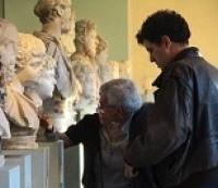 Entrée gratuite ce mercredi au Musée Saint-Raymond de Toulouse - Actualité Toulouse du 07/11/2012 | Musée Saint-Raymond, musée des Antiques de Toulouse | Scoop.it