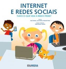 Ebook gratuito – Internet e RedesSociais | Integração curricular das TIC | Scoop.it