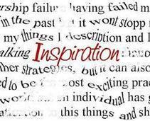 How Teachers Can Inspire Bloggers | Blogging Tips | Scoop.it