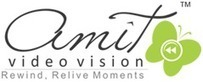 Best Photographer for Indian wedding photography   Amit Videovision   Scoop.it