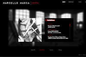 ON-LINE il Mio Nuovo Sito ! | Garage News | Scoop.it