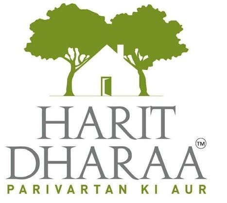 Plots for sale in shahpura NH-8 | Harit Dharaa Projects Pvt LtdThe Arch Village Shahpura Projects Start Devlopment | Scoop.it