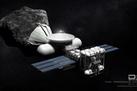 Deep Space Industries' Asteroid-Mining Vision (Gallery)   VIM   Scoop.it
