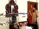 Tania Aaqib Eid Collection 2013 For Women | Fashion Blog | Scoop.it