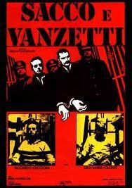 Primary Document #3 | Sacco & Vanzetti Trial | Scoop.it