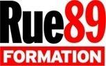 L'essentiel du journalisme Web | Rue89 formation | Journalisme et réseaux sociaux | Scoop.it