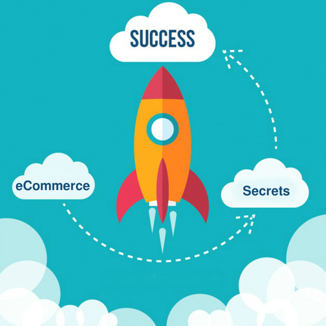 6 eCommerce Secrets to Make This New Year Successful | Web Development Blog, News, Articles | Scoop.it