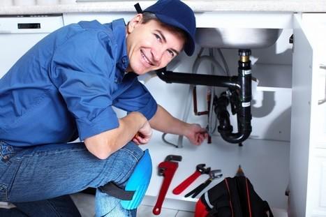 Athens, GA Plumber Advice: Take Care of Plumbing Problems Immediately | Athens Plumbing | Scoop.it