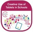 EUN Academy | Tablets in de klas | Scoop.it