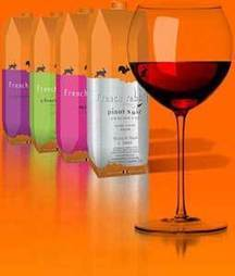 Les tendances marketing au niveau du contenant entier de vin | marketing vin | Scoop.it