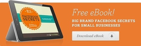 5 Mobile Marketing Tools Your Business Won't Succeed Without - SociallyStacked | QR Codes - Mobile Marketing | Scoop.it