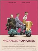 film Vacances romaines streaming vk | toutvk | Scoop.it