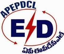 APEPDCL Junior lineman Recruitment 2014 For Apply Online Applications at apeasternpower ~ Recruitment Notification Exam Results   Recruitment notification in india at www.i1edu.com   Scoop.it