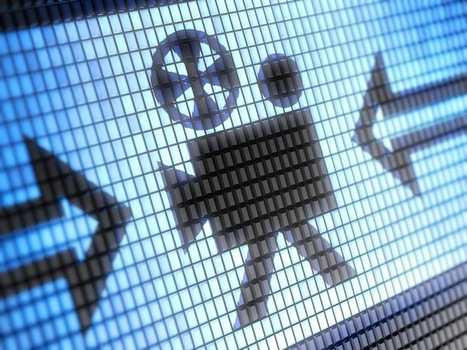 Intégrez une vidéo Google Drive sur votre site Web ou blogue | Time to Learn | Scoop.it