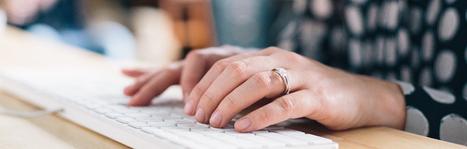 ¿Cómo funciona Instantor al solicitar un crédito rápido? | Contante | Finanzas | Scoop.it
