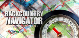 BackCountry Navigator PRO GPS v5.2.2 APK Free Download - The APK Market | Apk apps | Scoop.it