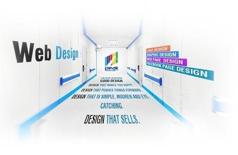 Application development company in bangalore, software development company in jayanagar, websites. | peaktechnolinks | Scoop.it