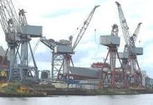 What future for shipbuilding on the Clyde? | Referendum 2014 | Scoop.it