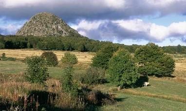 Montagne 2040 - Région Rhône-Alpes | Ecobiz tourisme - club euro alpin | Scoop.it