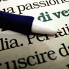 Screenwriting Resources