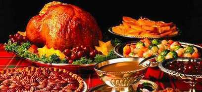 Must Have Last Minute Thanksgiving Recipe Apps | PadGadget | iPads in Education | Scoop.it