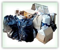 Junk Removal Toronto Services are Just a Call Away   Junk Removal Toronto   Scoop.it