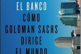 De cómo Goldman Sachs domina el mundo « Watching ... | #Spanishrevolution | Scoop.it