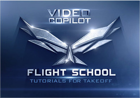 VIDEO COPILOT | After Effects Tutorials, Plug-ins and Stock Footage for Post Production Professionals | Music production, mix, editing, plugin | Scoop.it
