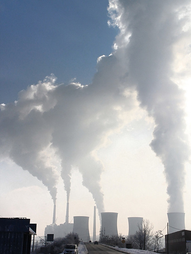 Vietnam To Launch National Emissions Trading Scheme In 2020 | Sustainable Futures | Scoop.it