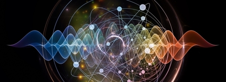 Entanglement in Silico: Quantum computer coding in silicon now possible | Amazing Science | Scoop.it