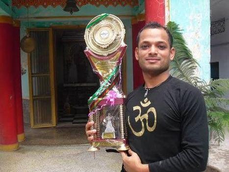 Yoga Teacher Training In Rishikesh | Yoga Teacher Training Rishikesh | Scoop.it