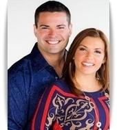 Offline MLM Marketing Strategies – Ray Higdon | Professional Direct Sales | Scoop.it