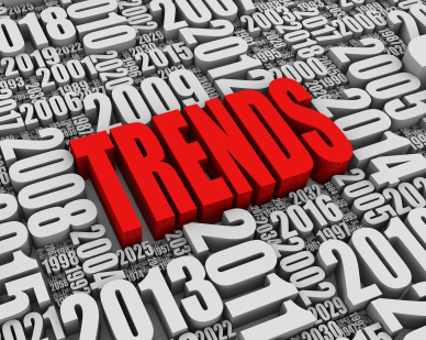 Biggest Trends in Social and Mobile From Nielsen CEO | timms brand design | Scoop.it